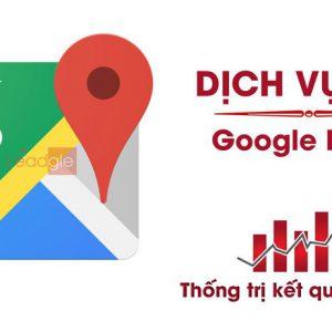 Dich Vu Seo Google Maps MAXLIKE