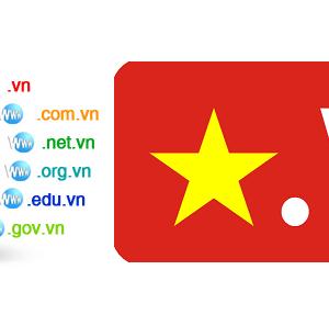 Giam 40 Le Phi Dang Ky Ten Mien .vn