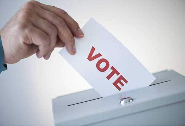 Dịch vụ vote bài dự thi