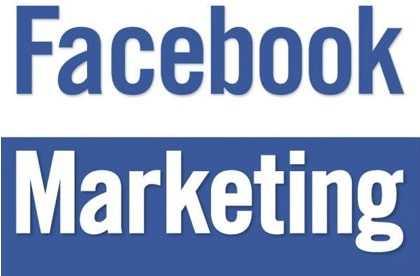 Facebook Marketing 5