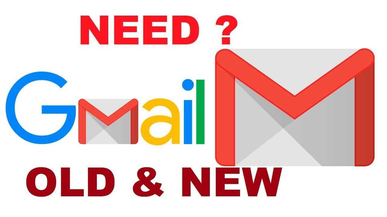 Dịch vụ bán tài khoản Gmail uy tín giá rẻ