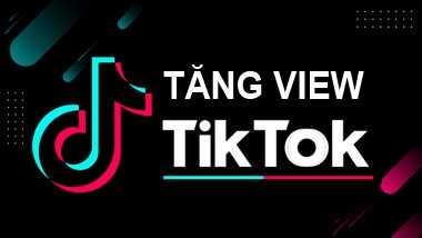 Tang View Tik Tok