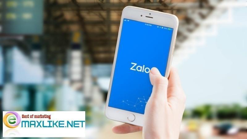 Dịch vụ Zalo là gì?