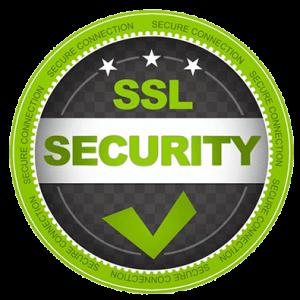 Chứng Chỉ Bảo Mật SSL 2