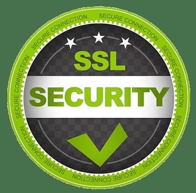 Chứng Chỉ Bảo Mật SSL 1