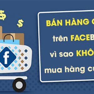 Dịch Vụ Seeding Facebook 2