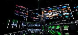 Microsoft mở dịch vụ đăng ký trò chơi PC | Công nghệ – MAXLIKE.NET
