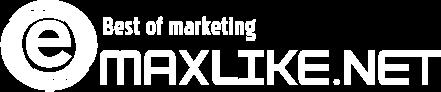 Cropped Logo Maxlike 1 2.png