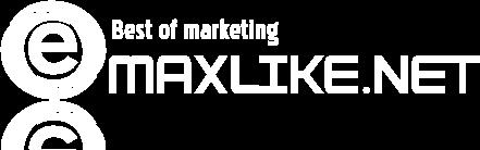 MAXLIKE – Dịch vụ marketing online tốt nhất
