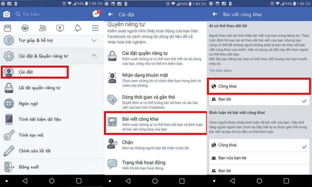 Hien Thi Luot Theo Doi Facebook 1